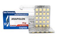 Anapolon 50 (11.19)