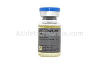 Drostanol-100 (10ml)
