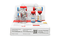 GHRP-2 5mg (Canada Peptides)