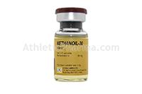 Methanoil-30 (10ml)