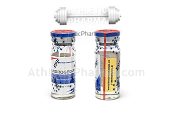 Nandroged-PH (EPF)