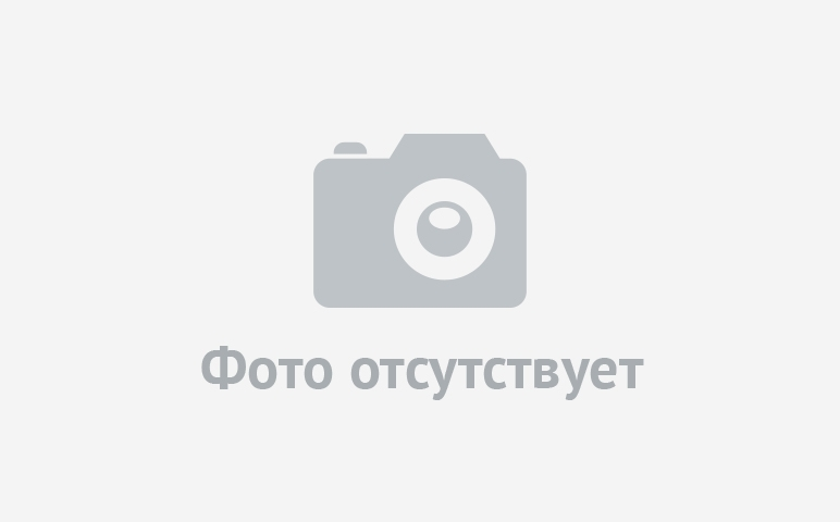 Oxanarol 10mg