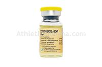 Sustabol-250 (10ml)