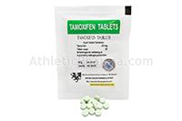 Tamoxifen Tablets (30tab)