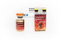 Testabol Enanthate 250 (Таиланд)