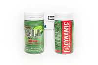 Tribulus Dynamic