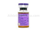TriTrenol-150 (10ml)