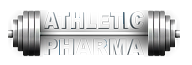 AthleticPharma.shop(.com)